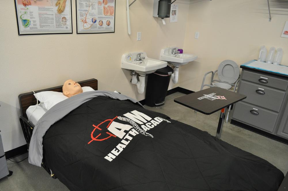 AIM-Health-Academy-3